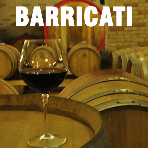 https://www.bonuprodottisardegna.it/22-vini-barricati