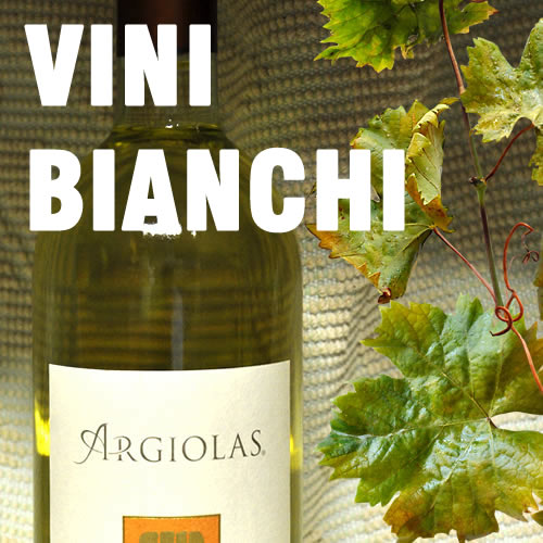 https://www.bonu.it/16-vini-bianchi