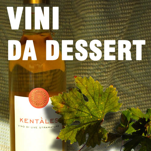 https://www.bonuprodottisardegna.it/25-vini-da-dessert