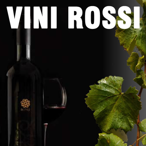 https://www.bonu.it/15-vini-rossi
